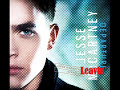 Jesse McCartney – Leavin'