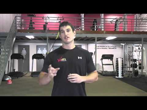 Improve Your Memory With Aerobic Exercise? | Day #22 WellFit 365