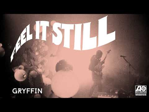 Video Portugal.The Man - Feel It Still (Gryffin Remix) download in MP3, 3GP, MP4, WEBM, AVI, FLV January 2017