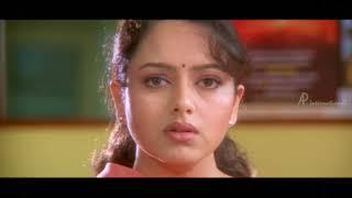 Video Yathrakarude Sradhakku Movie Scenes | Soundarya realise Jayaram'a mother is no more | Innocent MP3, 3GP, MP4, WEBM, AVI, FLV Juli 2018