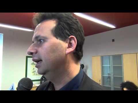 Asp8 – Mario Zappia: Carta dei servizi 2013