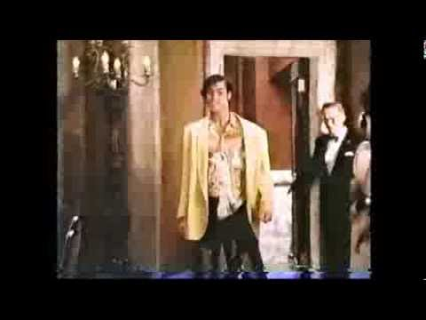 Ace Ventura Pet Detective Theatrical Trailer (1994)