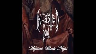 Nonton Infested Soul   Mystical Bleak Night  2016 Film Subtitle Indonesia Streaming Movie Download