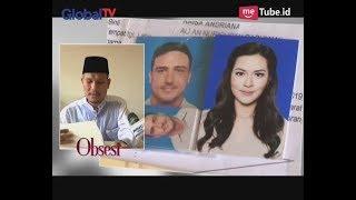 Video Hari Patah Hati, Raisa & Hamish Siap Menikah September | Bella Sudah Menikah? - Obsesi 07/08 MP3, 3GP, MP4, WEBM, AVI, FLV Oktober 2017