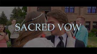 Nonton Sacred Vow Trailer Film Subtitle Indonesia Streaming Movie Download