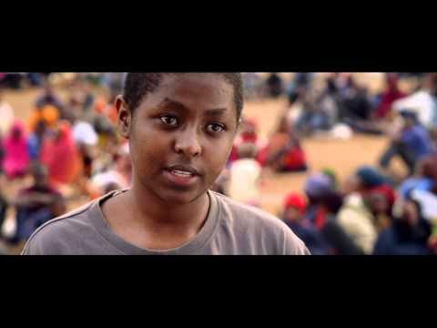 Exclusive Trailer!  KINYARWANDA: Sundance Film Festival 2011 Audience Award Winner Hits Theaters