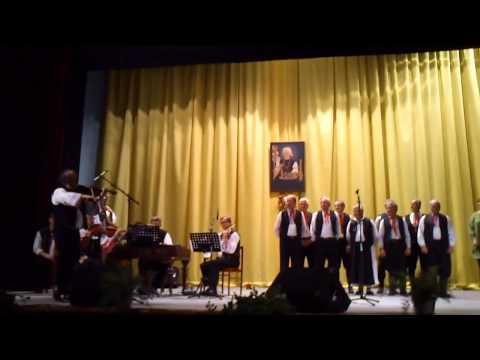 Memoriál Márie Švolíkovej - Kozárovce
