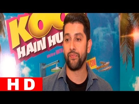 Aftab Shivdasani Says Clash With Airlift Won't Matter To The Film