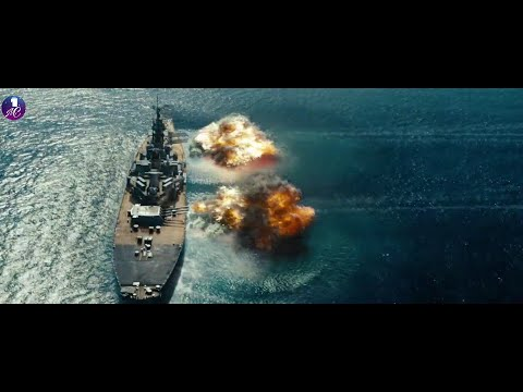 Battleship (2012),Battleship (2012) full movie download,