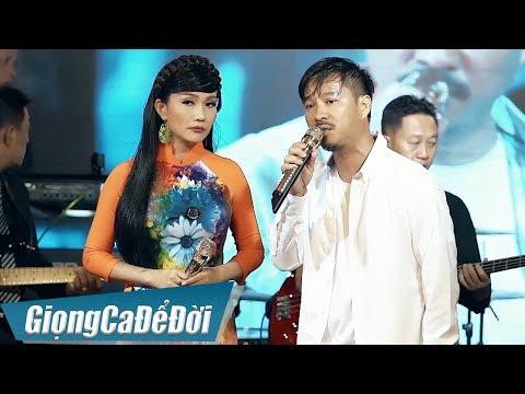 Rồi Ngày Mai Xa Nhau - Quang Lập & Lâm Minh Thảo (St Thanh Triết) | GIỌNG CA ĐỂ ĐỜI - Thời lượng: 5 phút, 34 giây.