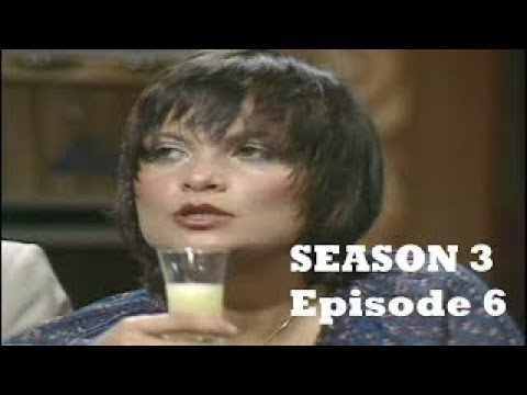 Mind Your Language Season 3 Episode 6 Repent At Leisure | Funny TV Show (GM)