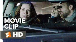 Nonton Tumbledown Movie Clip   Bear Watching  2016    Rebecca Hall  Jason Sudeikis Movie Hd Film Subtitle Indonesia Streaming Movie Download