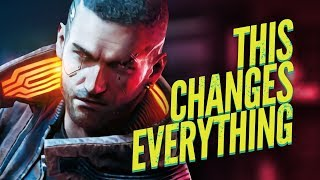 Video 10 Upcoming 2019 Video Games That Will Change Everything MP3, 3GP, MP4, WEBM, AVI, FLV Januari 2019