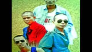 Video Ukay's - Kerana Pepatah Lukaku Berdarah MP3, 3GP, MP4, WEBM, AVI, FLV Juni 2018