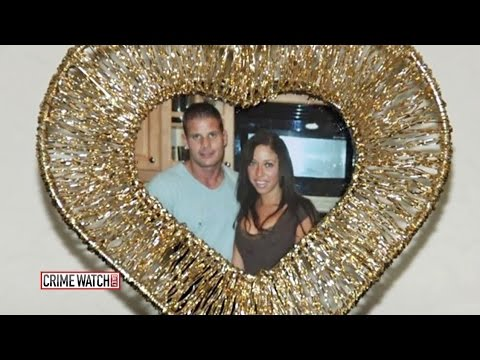 Woman Accused Of Trying To Have Husband Killed - Crime Watch Daily With Chris Hansen (Pt 2)