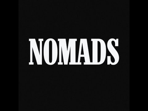Ricky-Hil---Nomads-feat--The-Weeknd