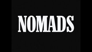 Download Lagu Ricky Hil - Nomads f/ The Weeknd Mp3