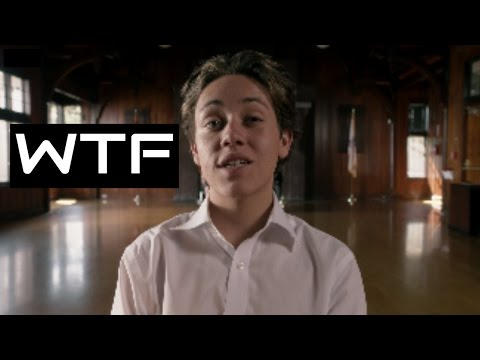 Shameless 7x5 Top 5 WTF / Shameless Top5 WTF Season 7 Episode 5