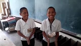 Video Viral!!! Anak kembar punya Bakat MP3, 3GP, MP4, WEBM, AVI, FLV November 2018