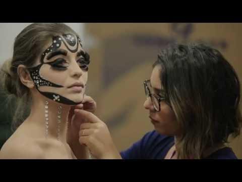 Video > Presentación de Hair Brasil 2017