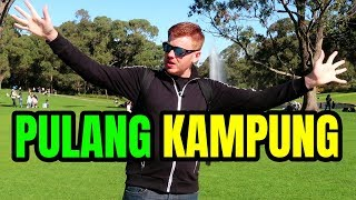 Video BULE JOWO AKHIRNYA MUDIK KE AUSTRALIA MP3, 3GP, MP4, WEBM, AVI, FLV November 2018