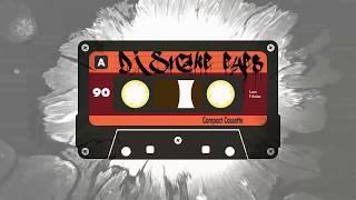 Big Boi Ft. Gucci Man, Pimp C- In the South(The Visual Mixtape)