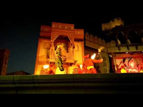 Video gondal janta raja prashant chavhan 9685396507 download in MP3, 3GP, MP4, WEBM, AVI, FLV January 2017