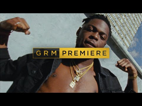Yxng Bane – Slip N Slide [Music Video] | GRM Daily