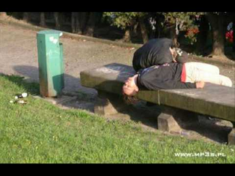 """totaly drunk people compilation """"very funny"""""""