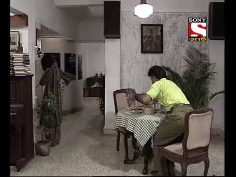 Aahat - Season - 1 - Bish Poison  (Bengali) - Episode 3 01 August 2014 03 PM