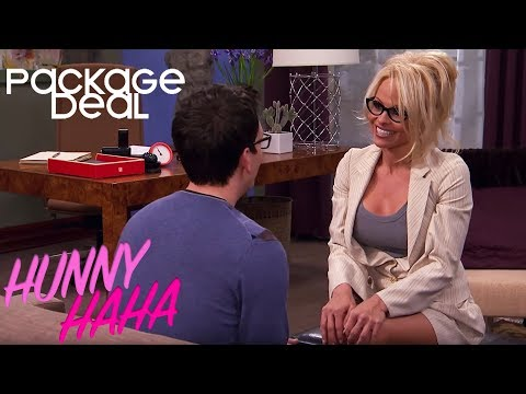 Big Brothers | Package Deal S01 EP10 | Full Season S01 | Sitcom Full Episodes