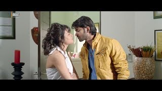 Download Video Agnee 2 Video Clip   Mahiya Mahi   Om   Jaaz Multimedia MP3 3GP MP4