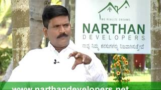 Narthan Developers Interview-4