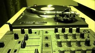 Kurtis Blow The Breaks (Asad Rizvi Silverlining Breakdown)