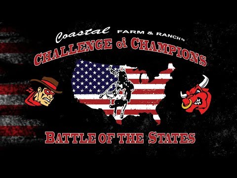 Video CCT Bull Riding - Battle of the States 2017 download in MP3, 3GP, MP4, WEBM, AVI, FLV January 2017