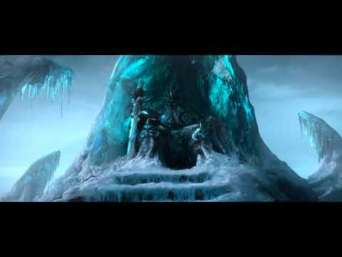 world of warcraft - tribute