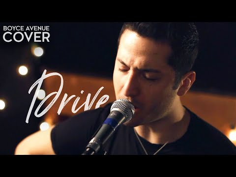 boyceavenue - Win Free Tickets + VIP Meet & Greets: http://smarturl.it/BATour iTunes: http://smarturl.it/NASV5c Spotify: http://smarturl.it/BoyceNASV5cSpotify Alejandro an...