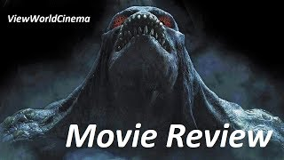 Nonton Red Billabong (2016) Australian Monster Movie Review Film Subtitle Indonesia Streaming Movie Download