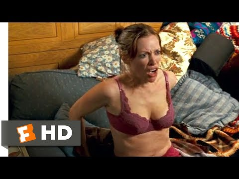Video Slither (2006) - Alien Love Scene (3/10) | Movieclips download in MP3, 3GP, MP4, WEBM, AVI, FLV January 2017