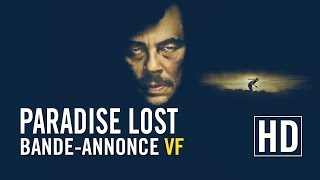 Nonton Paradise Lost - Bande-annonce VF officielle HD Film Subtitle Indonesia Streaming Movie Download