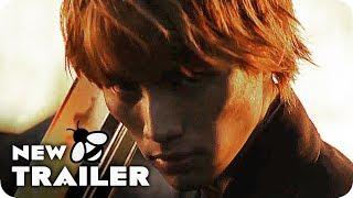 Nonton Bleach Trailer  2018  Live Action Movie Film Subtitle Indonesia Streaming Movie Download
