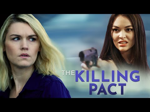 Killing Pact Official Trailer