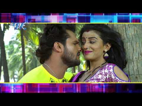 Kheshari Lal Yadav , Akshra Singh सबसे हिट सांग - Boliya Jaise  Bole Koilariya - Dj RemixVideo