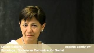 Leticia Soberón | ¿Creer en los milagros? LS
