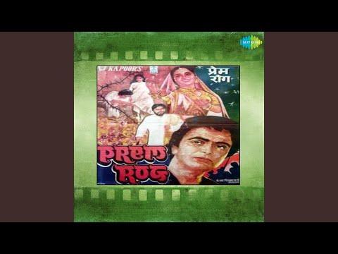 Video Main Hoon Prem Rogi download in MP3, 3GP, MP4, WEBM, AVI, FLV January 2017