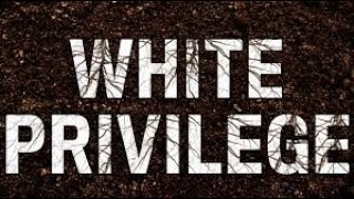 Video Identity politics and the Marxist lie of white privilege MP3, 3GP, MP4, WEBM, AVI, FLV September 2018