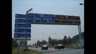Islamabad Capital Pakistan  City pictures : OUR TOURISM ISLAMABAD THE CAPITAL OF PAKISTAN