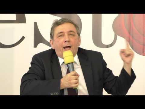 èStoria 2017 - L'età del Risorgimento