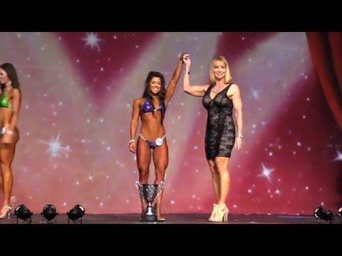 Download 2016 Phil Heath NPC Bikini Overall HD Mp4 3GP Video and MP3
