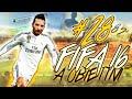 FIFA 16 a OBIETTIVI #28 | CRISTIANO RONALDO 99!